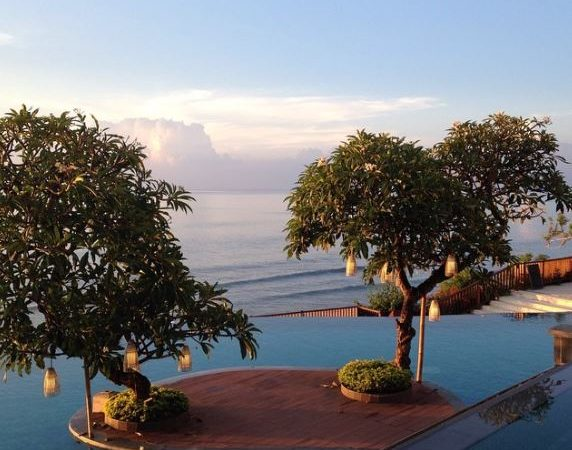 7 things you need to know about travelling to Bali