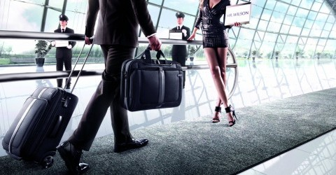 6-Tips-for-Business-Travellers-610x250