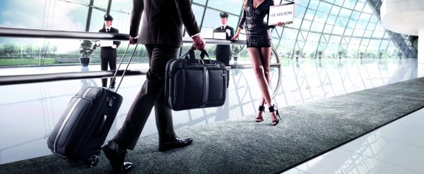 5 tips for business trips