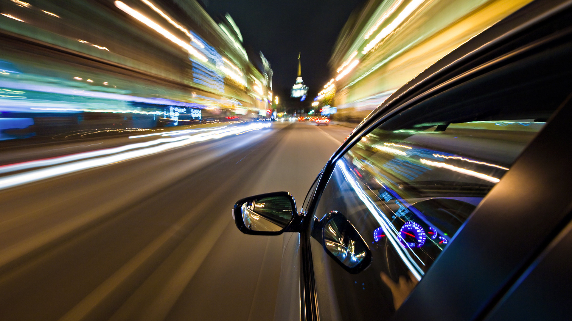 How to save money on car rentals in Sydney