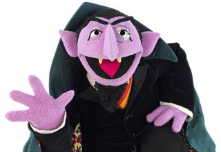 the-count-pi