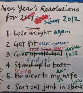 New-Year-Resolutions-Quotes-16