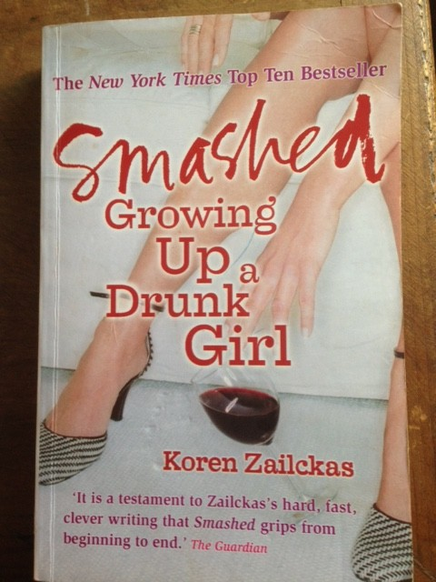 Smashed: A review