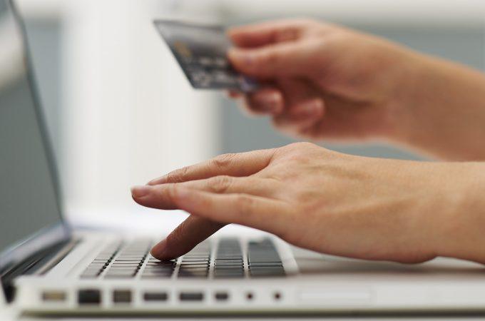 How to bid online