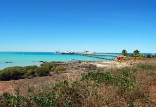 Broome,_Western_Australia_11