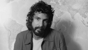 Cat Stevens was born Steven Demetre Georgiou and changed his name to Yusuf Islam in 1978