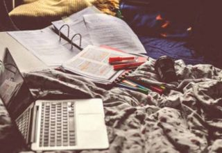 10-reasons-studying-at-home-is-better-than-studying-in-college