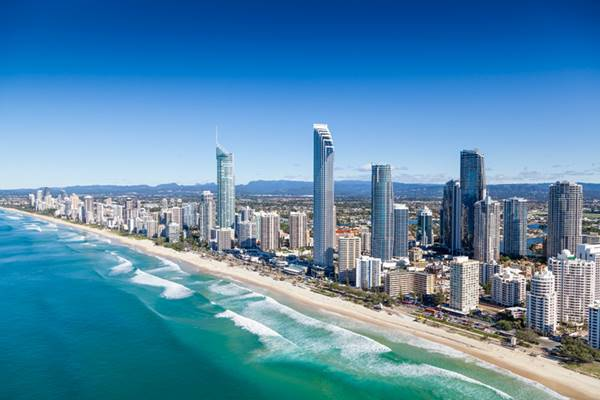 Quirky things to do on the Gold Coast