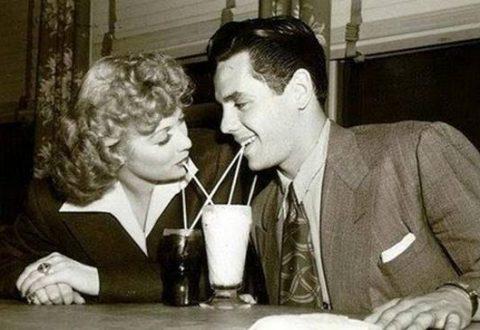 couple-cute-love-retro-vintage-Favim.com-119165_large_features