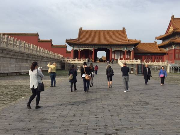 inside-the-forbidden-city