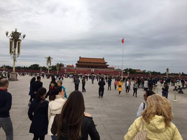 north-gate-the-forbidden-city