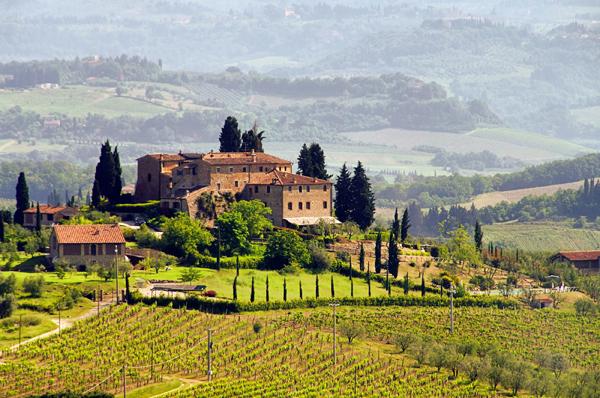 4-tuscan-hills