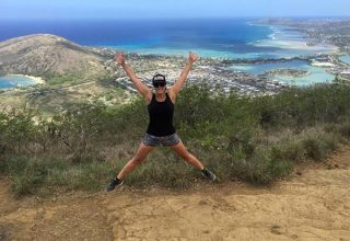 the-hawaii-admirer-koko-head-oahu-hawaii-original
