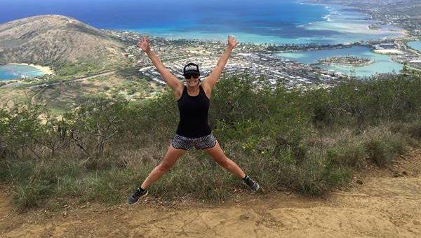 the-hawaii-admirer-koko-head-oahu-hawaii-original