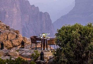 Anantara_Al_Jabal_Al_Akhdar_Valentines_Mountain_Escape-2211