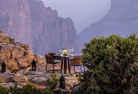 Anantara_Al_Jabal_Al_Akhdar_Valentines_Mountain_Escape-2211