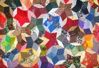 patchwork-large