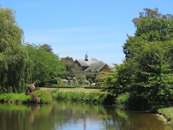 Gardens of Australia
